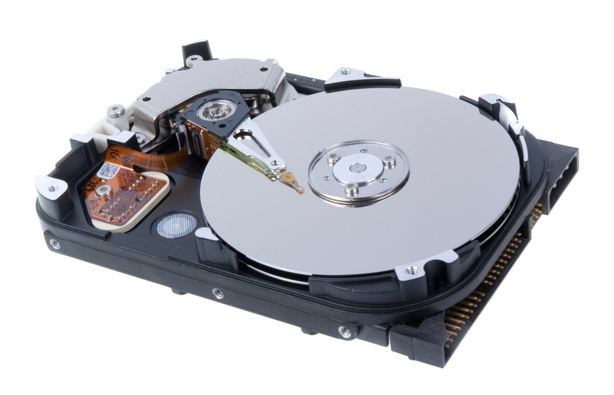 how to recover data from hard drive using cmd